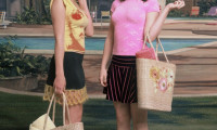 Romy and Michele: In the Beginning Movie Still 2