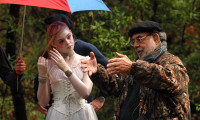 Twixt Movie Still 8
