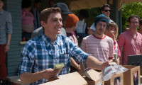 Neighbors Movie Still 7