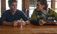 Charlie St. Cloud Movie Still 5