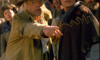 Back to the Future Part III Movie Still 5
