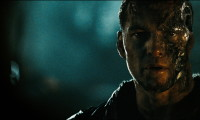 Terminator Salvation Movie Still 5