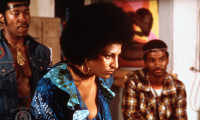 Foxy Brown Movie Still 8