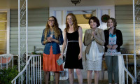 Moms' Night Out Movie Still 2