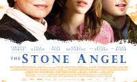 The Stone Angel Movie Still 5