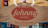 Johnny Express Movie Still 1
