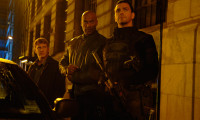 Punisher: War Zone Movie Still 2