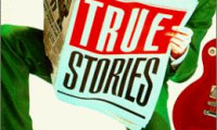 True Stories Movie Still 5