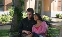 Blind Dating Movie Still 4