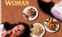 Eat Drink Man Woman Movie Still 4