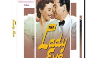 The Lady Eve Movie Still 6