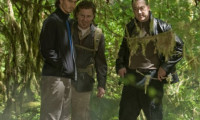 Without a Paddle: Nature's Calling Movie Still 5