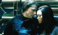 Mission: Impossible II Movie Still 5