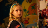 Instructions Not Included Movie Still 1