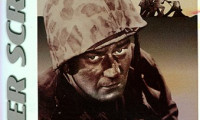 Sands of Iwo Jima Movie Still 5