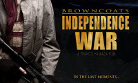 Browncoats: Independence War Movie Still 5