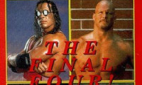 WWF in Your House: Final Four Movie Still 2