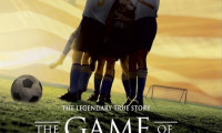 The Game of Their Lives Movie Still 2