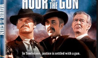 Hour of the Gun Movie Still 8