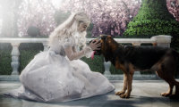 Alice in Wonderland Movie Still 4