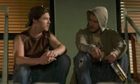 Alpha Dog Movie Still 3