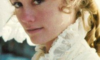 Daisy Miller Movie Still 4