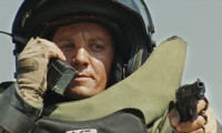 The Hurt Locker Movie Still 3