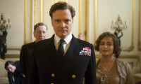 The King's Speech Movie Still 7