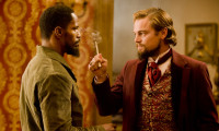 Django Unchained Movie Still 1