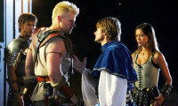 Knights of Badassdom Movie Still 4