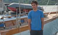 Charlie St. Cloud Movie Still 8