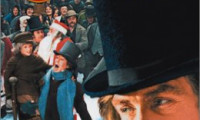 Scrooge Movie Still 5