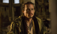 The Imaginarium of Doctor Parnassus Movie Still 4