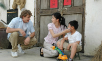 An American in China Movie Still 4