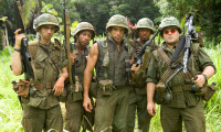 Tropic Thunder Movie Still 1