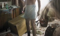 The Rum Diary Movie Still 1