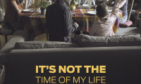 It's Not the Time of My Life Movie Still 8
