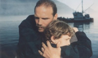 Free Willy 3: The Rescue Movie Still 1
