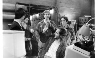 Real Genius Movie Still 1
