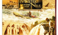 Mystery of the Nile Movie Still 2