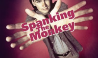 Spanking the Monkey Movie Still 5