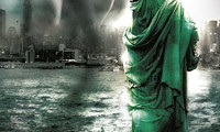 NYC: Tornado Terror Movie Still 1