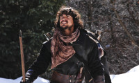 Age of the Dragons Movie Still 6