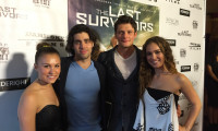 The Last Survivors Movie Still 3
