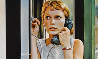 Rosemary's Baby Movie Still 3