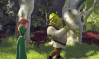 Shrek Movie Still 5