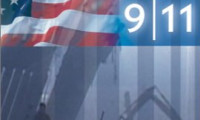 9/11 Movie Still 3