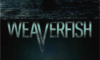 Weaverfish Movie Still 1