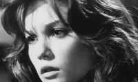 Rumble Fish Movie Still 4