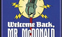 Welcome Back, Mr. McDonald Movie Still 1